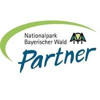 Nationalpark Partner Bayerischer Wald