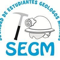 SEGM - Politécnicos