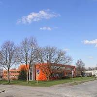 Willy-Brandt-Gesamtschule Bottrop