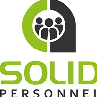 SOLID Personnel, Inc.