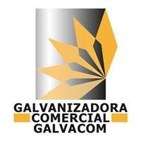 Galvanizadora Comercial S.A. de C.V.
