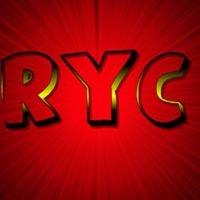 Rhayader Youth Club  Powys Youth Service