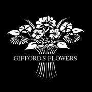 Gifford's Flowers