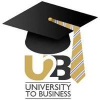 CBS University2Business