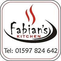 Fabian's Kitchen