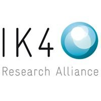 IK4 Research Alliance