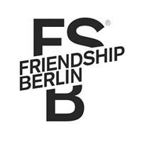 Friendship Berlin