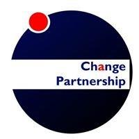 Change Partnership
