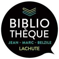 Bibliothèque Jean-Marc-Belzile (Ville de Lachute)