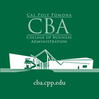 College of Business Administration - Cal Poly Pomona