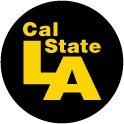Cal State L.A. Health Careers Advisement Office