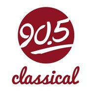 90.5 Classical from WKAR