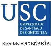 EPS-Lugo