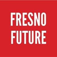 Fresno Future Project