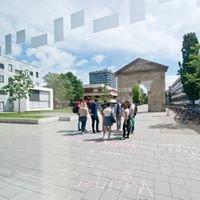 Universität Göttingen, Wirtschaftswissenschaftliche Fakultät