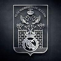 Peña madridista de Alcudia