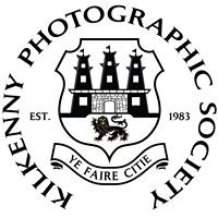 Kilkenny Photographic Society - KPS
