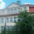 Realschule Burgdorf
