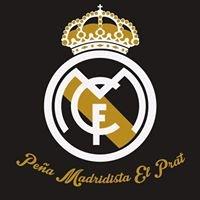 Peña Madridista El Prat