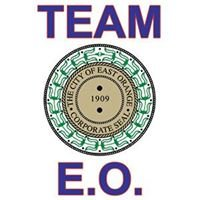 City of East Orange Dept. of Recreation & Cultural Affairs
