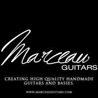 Marceau Guitars