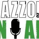 Piazzola OnAir