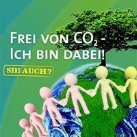 Klimaregio Bayreuth