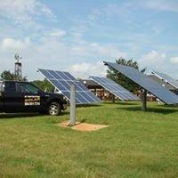 RC Construction Solar