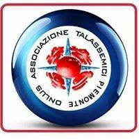 Associazione Talassemici Piemonte