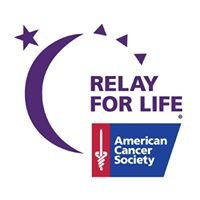 Relay For Life of Dartmouth College