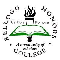 Kellogg Honors College