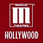 Marcus Hollywood Cinema