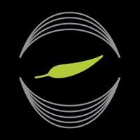 Aboriginal Carbon Fund