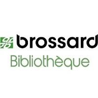 Bibliothèque de Brossard