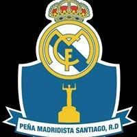 Peña Madridista (Región Cibao, R.D.)