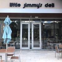 Little Jimmy's Deli