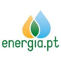 Energia.pt