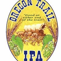 Oregon Trail Brewery