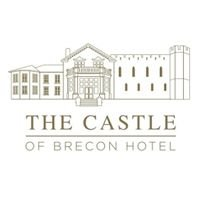 Castle Of Brecon Hotel Restaurant