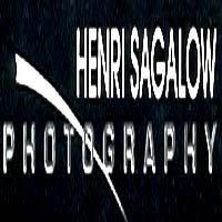 Henri Sagalow Photography