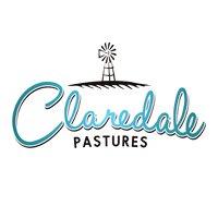 Claredale Pastures