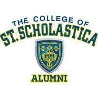 The College of St. Scholastica Alumni Association