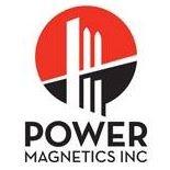 Power Magnetics, Inc.