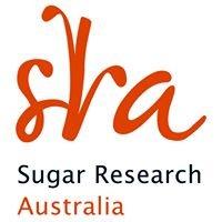 Sugar Research Australia