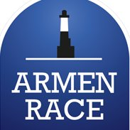 Ar Men Race