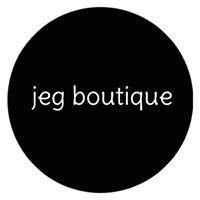 JEG Boutique