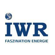 IWR - Internationales Wirtschaftsforum Regenerative Energien