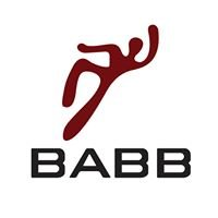 Birrificio Babb