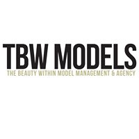 The Beauty Within Model Management & Talent