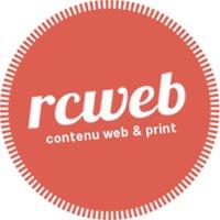 Rédacteur Contenu Web